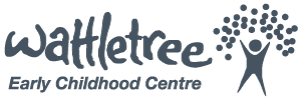 Wattletree Early Childhood Centre